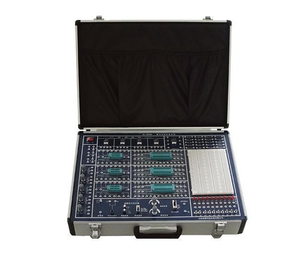 DLDZ-SD301 Circuit numérique complète Experience Boite