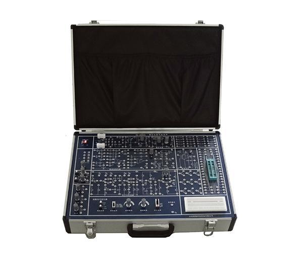 DLDZ-MD801 Analog Circuit Comprehensive Experience Boite
