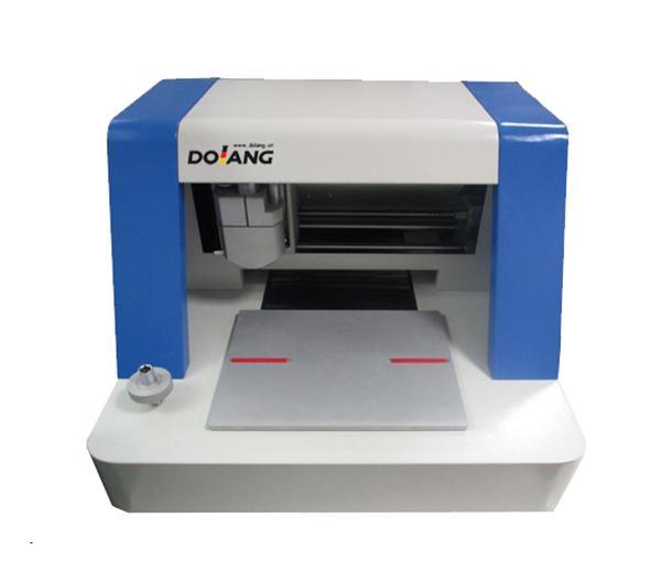 DLPCB-DM3000B Machine à Seal Circuit Board