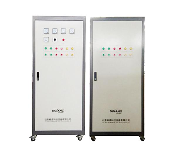 DLWD-ETBE-G03 Maintenance Electrique Formation au Compétence de Cabinet