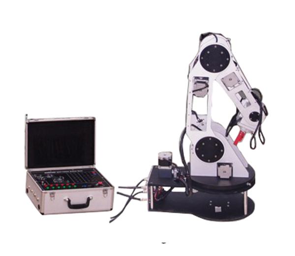 DLJXS-501D (without PLC)  Electro bras de robot