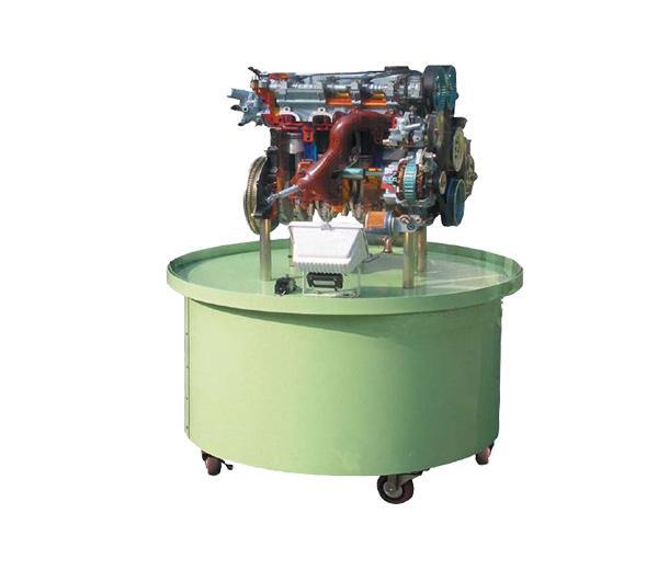 DLQC-D0017 L4 Sonata Engine Dissecting Démontrer Platform
